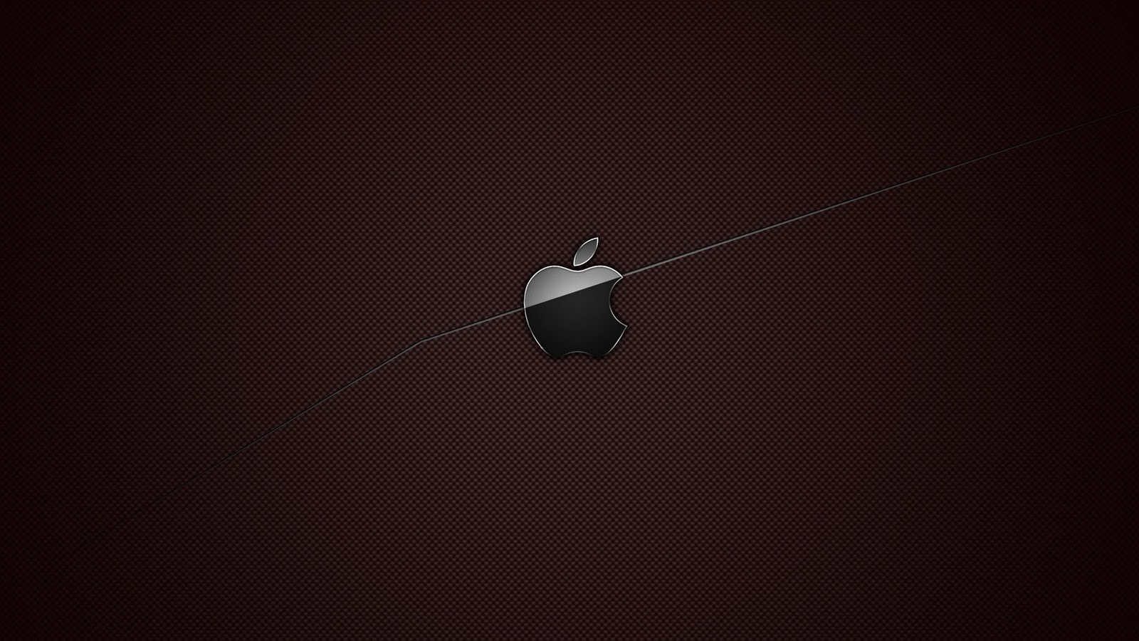 iPhone and iPad Wallpapers and Pictures Desktop Backgrounds 1600x900