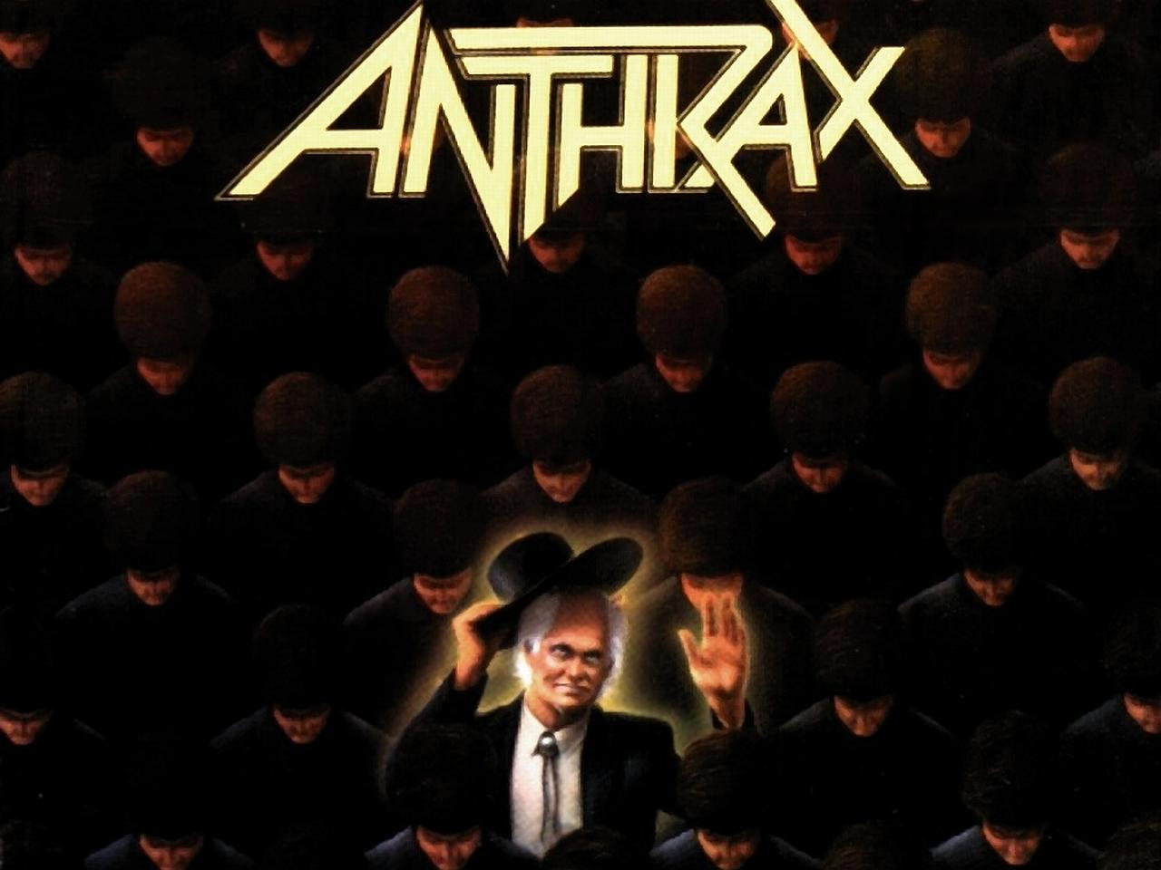 Anthrax Wallpapers and Background Images   stmednet 1280x960