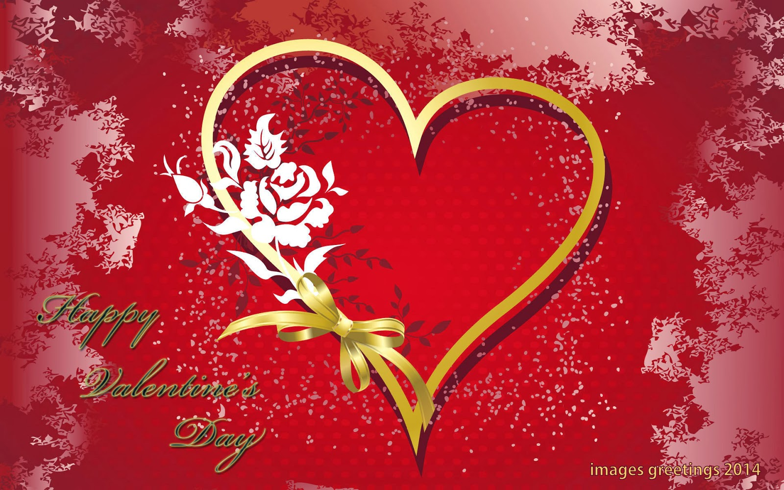 valentines day love wallpapers happy valentines day 201images 1600x1000