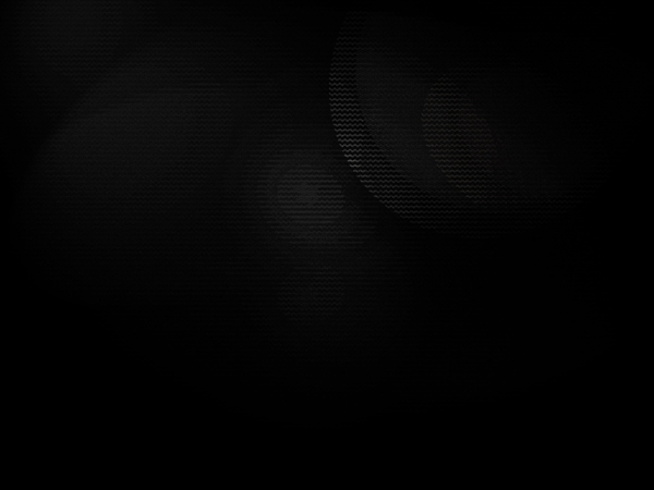 abstract dark pattern digital grunge grayscale 2560x1920 wallpaper 600x450