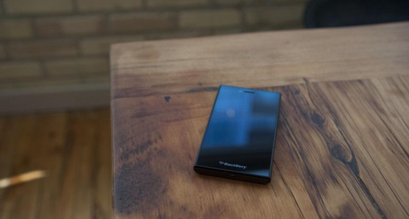 BlackBerry Leap bei Telekom ShopBlackBerry notebooksbilliger 840x451