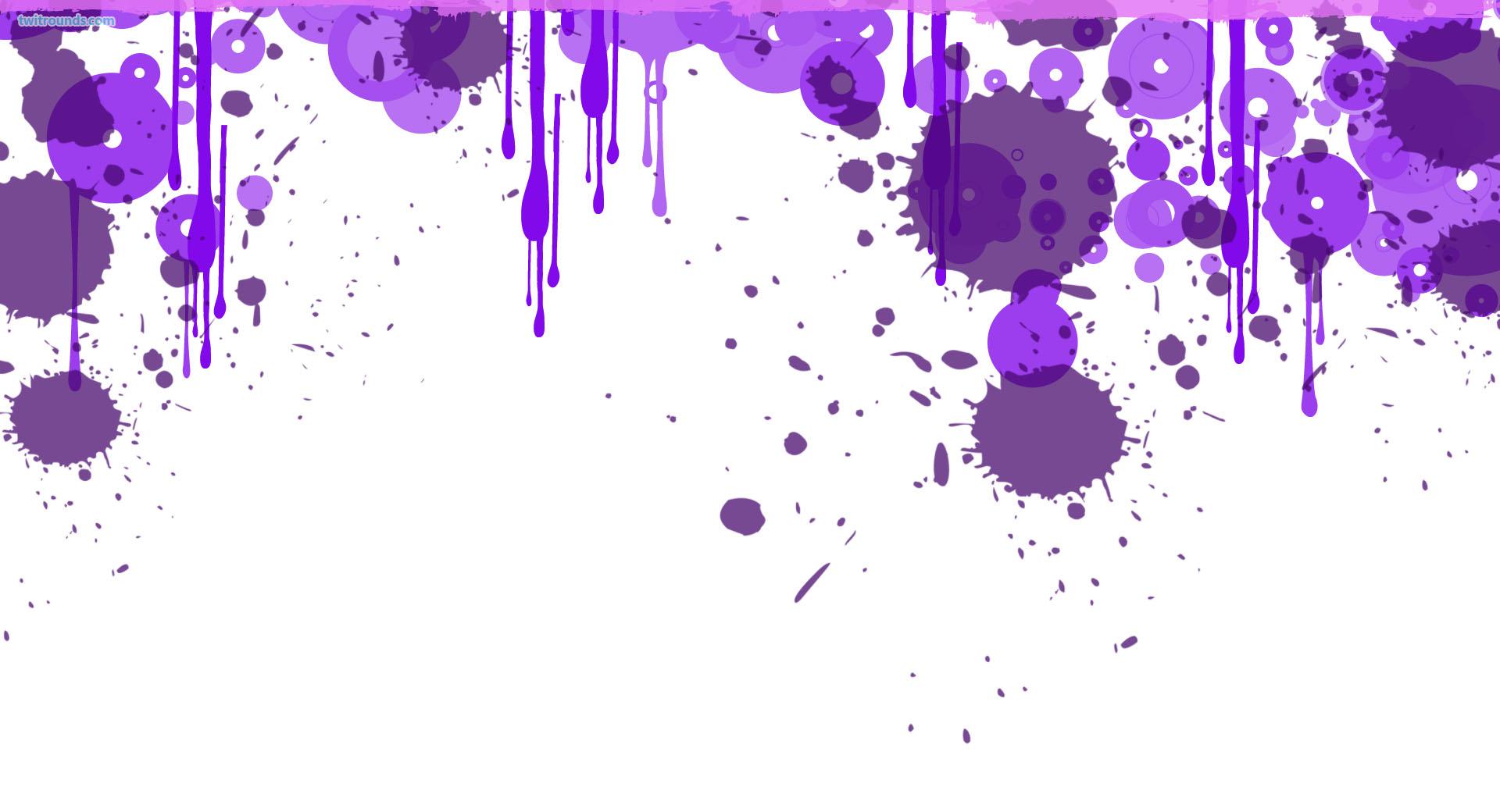 white and purple background design galleryhipcom the 1920x1040