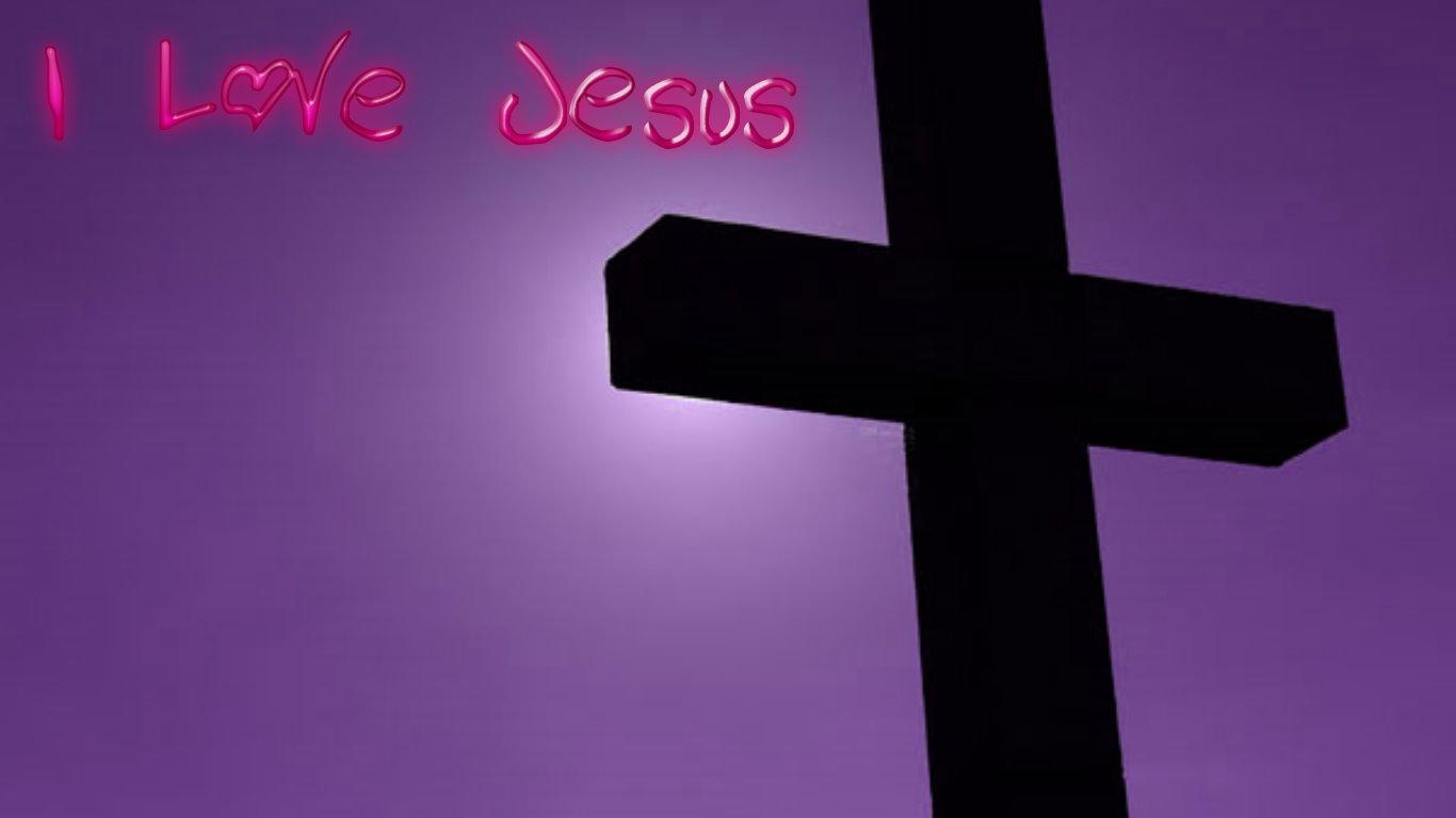 jesus hd wallpapers jesus hd wallpapers jesus hd wallpapers jesus hd 1366x768