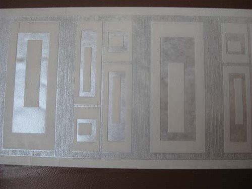 49+ 9 Inch Paintable Wallpaper Borders on WallpaperSafari