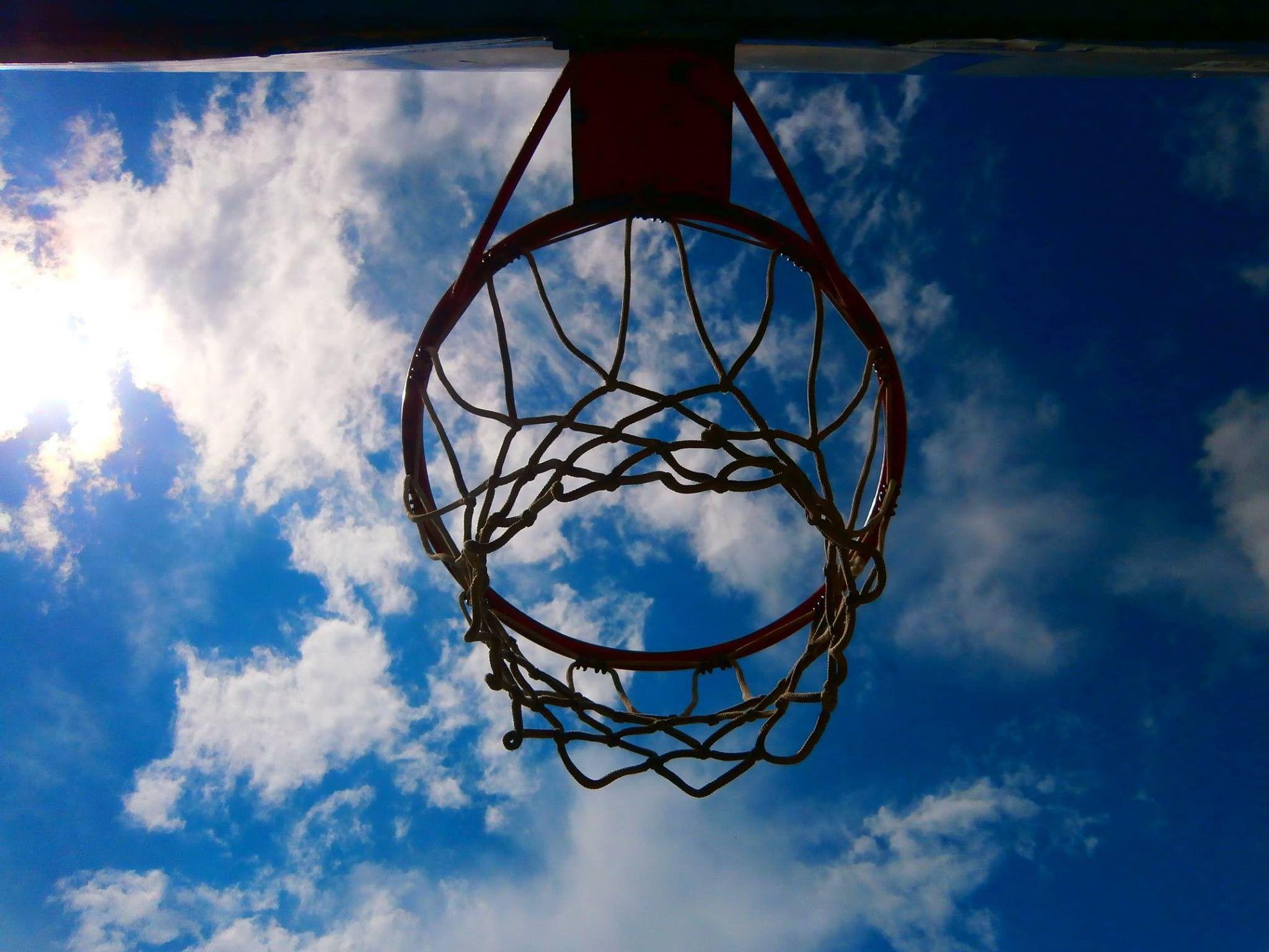Basketball Computer Wallpapers Desktop Backgrounds 2048x1536 2048x1536