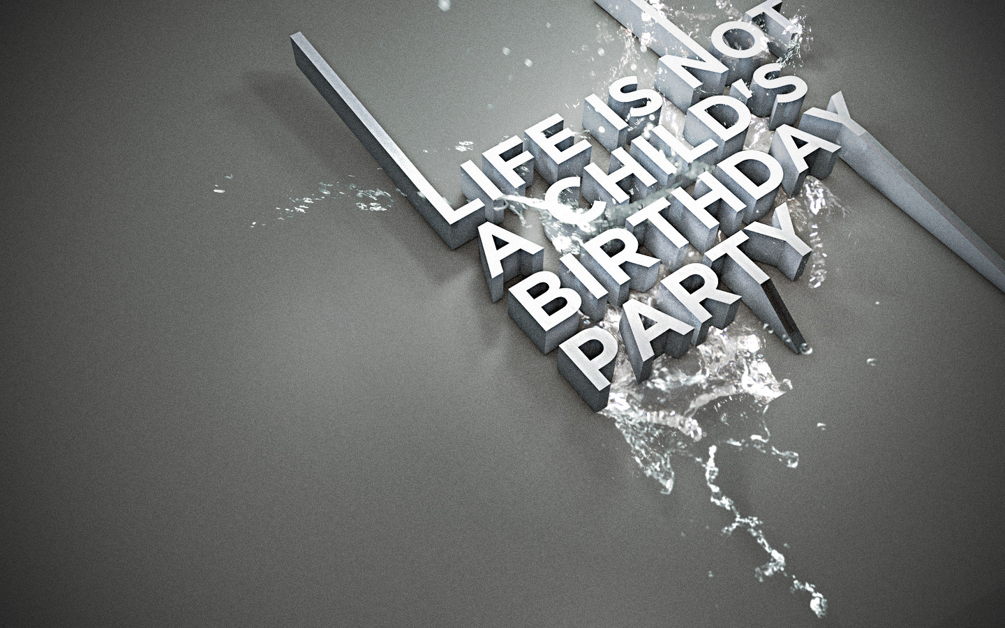 Cool Party Backgrounds 1440x900