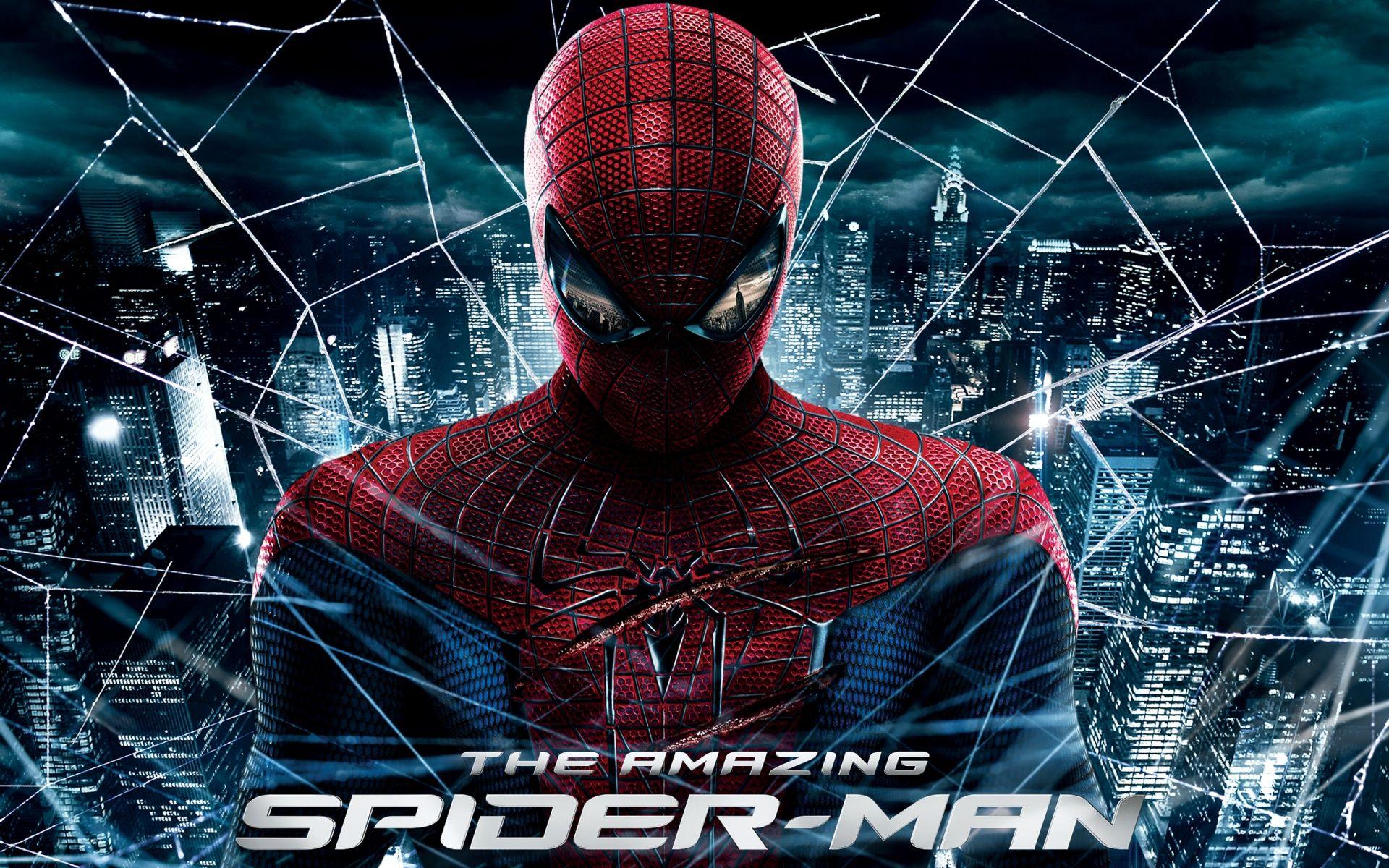 Hd wallpaper hero - Superhero Hd Wallpapers 10 Superhero Desktop Hd Apnatimepass Com
