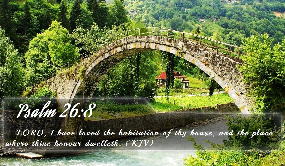 Free scripture wallpaper and screensavers wallpapersafari - Christian wallpapers and screensavers free download ...