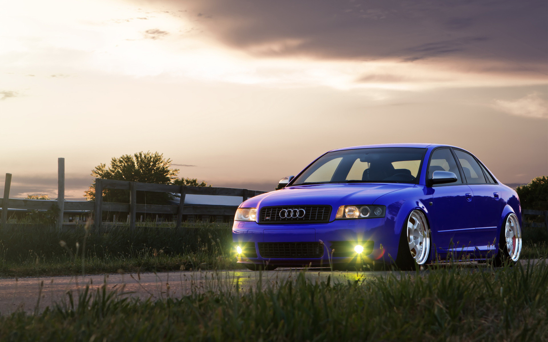 stanced cars iphone wallpaper images