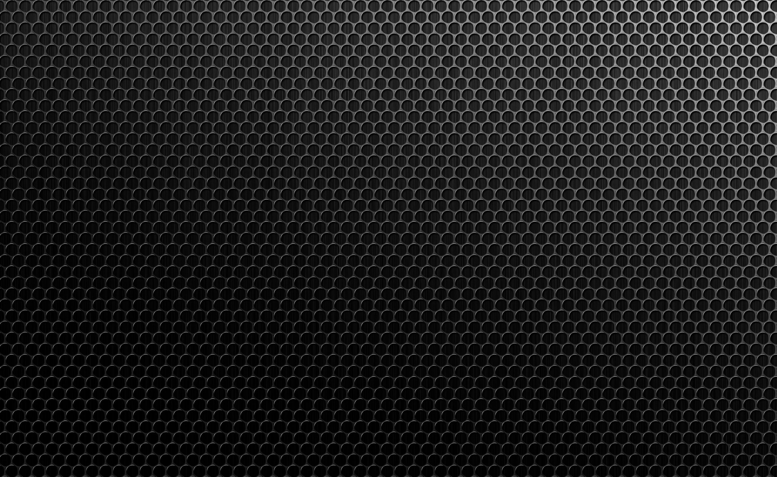 texture background black textures pdfcastjpg   Maslin Custom Lures 2560x1572