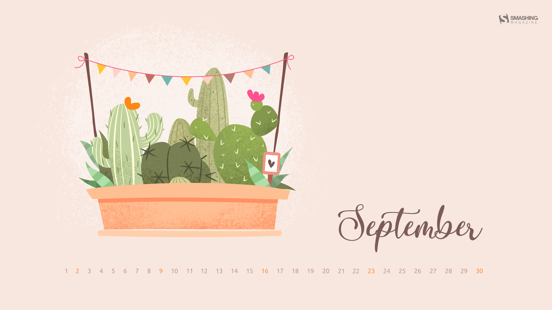 Come Rain Or Come Shine Inspiring Wallpapers For September 2018 1920x1080