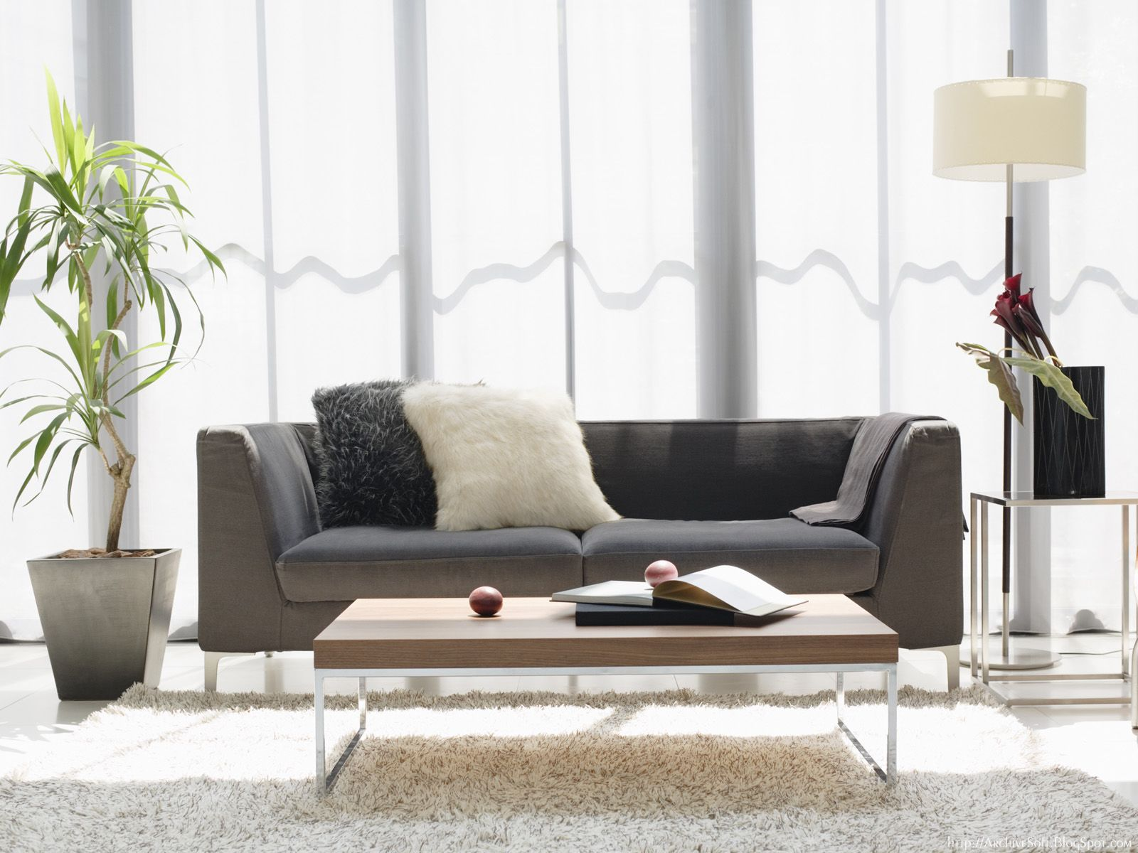 interior design desktop wallpaper interior design wallpaper mac 1600x1200