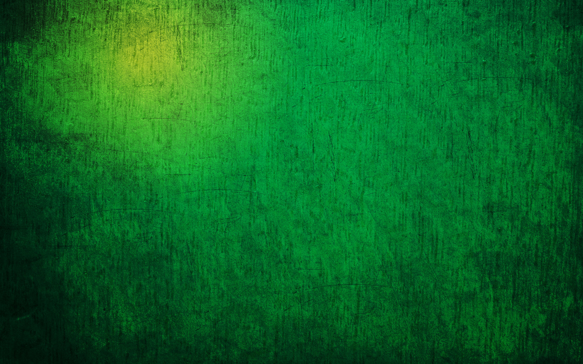 Green Wallpaper 1920x1200