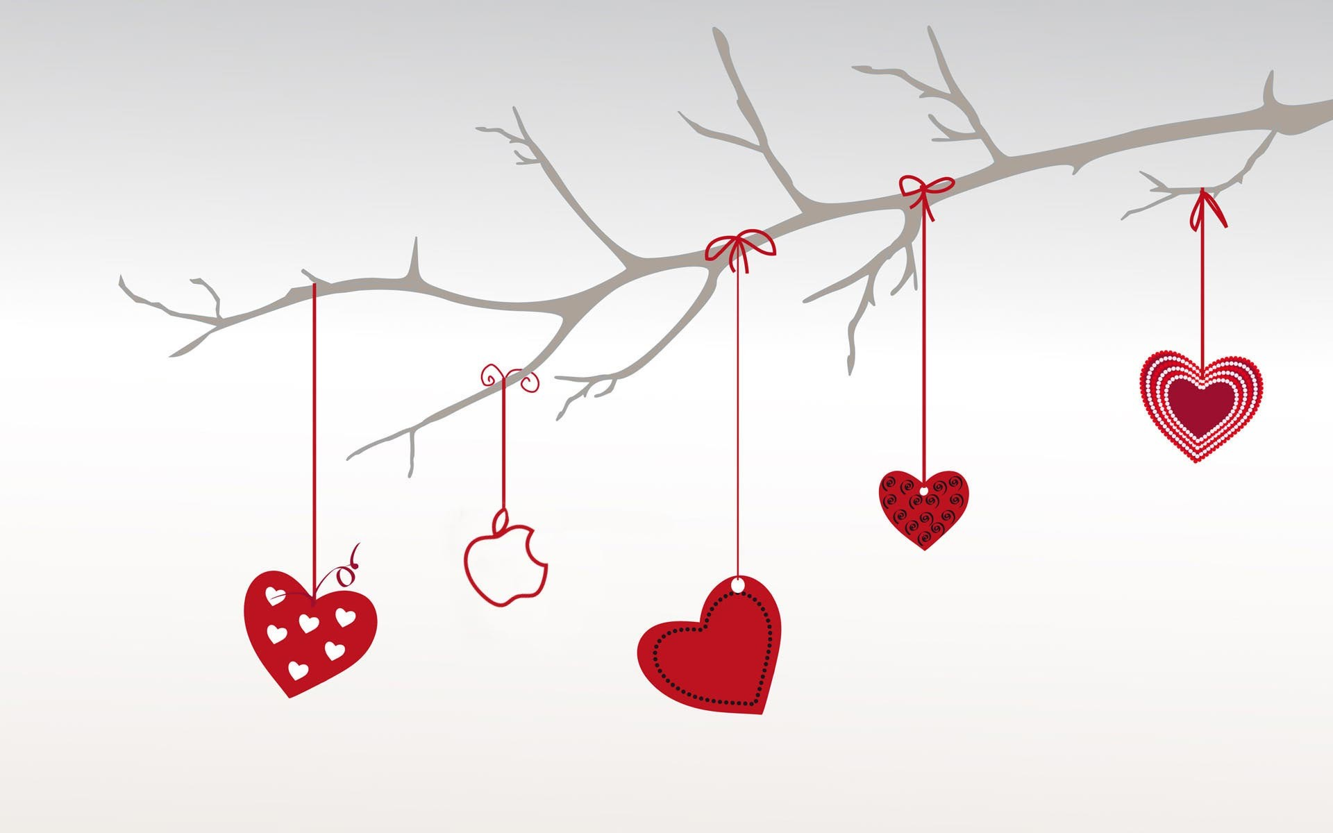 Valentines Wallpaper Backgrounds WallpaperTag 1920x1200