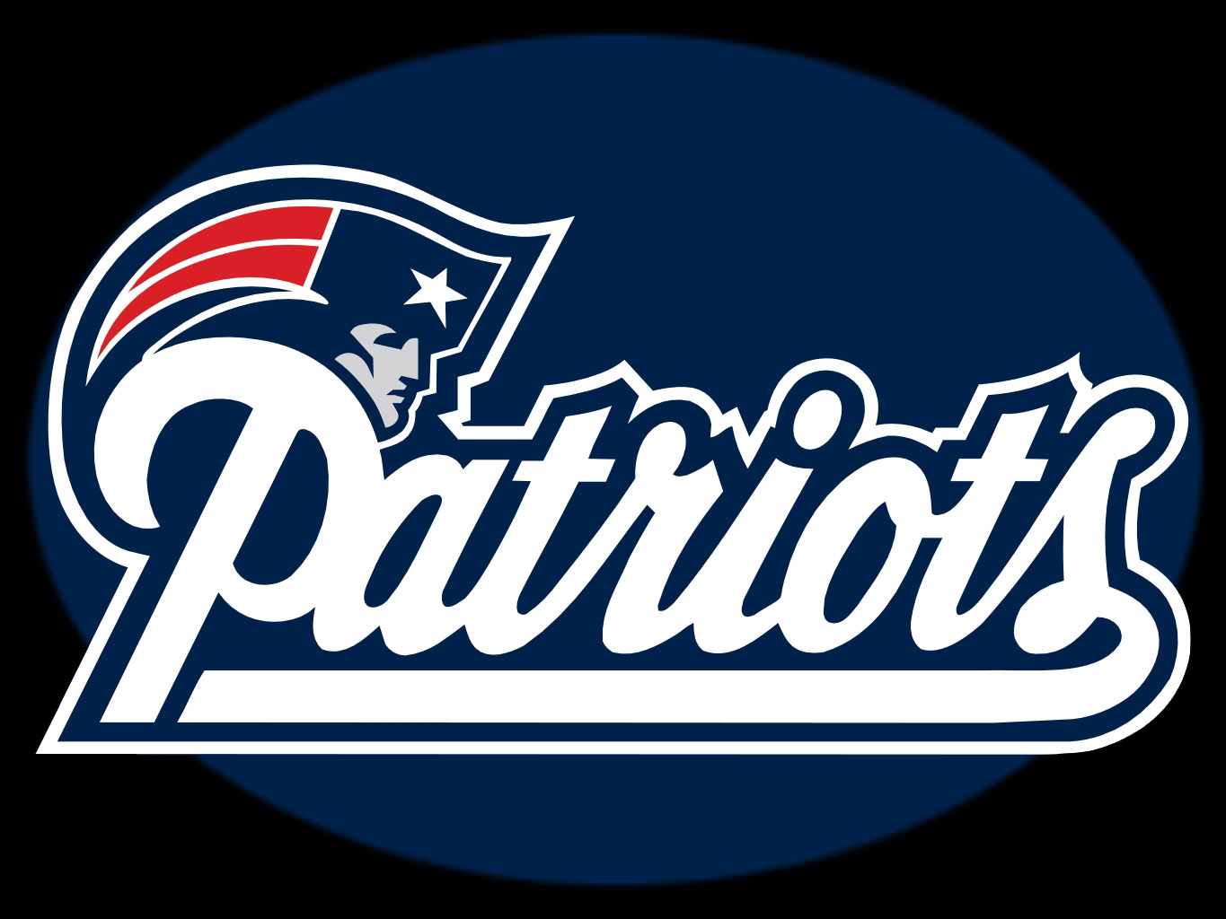 ... , Patriots Football Wallpaper hd wallpaper, background desktop
