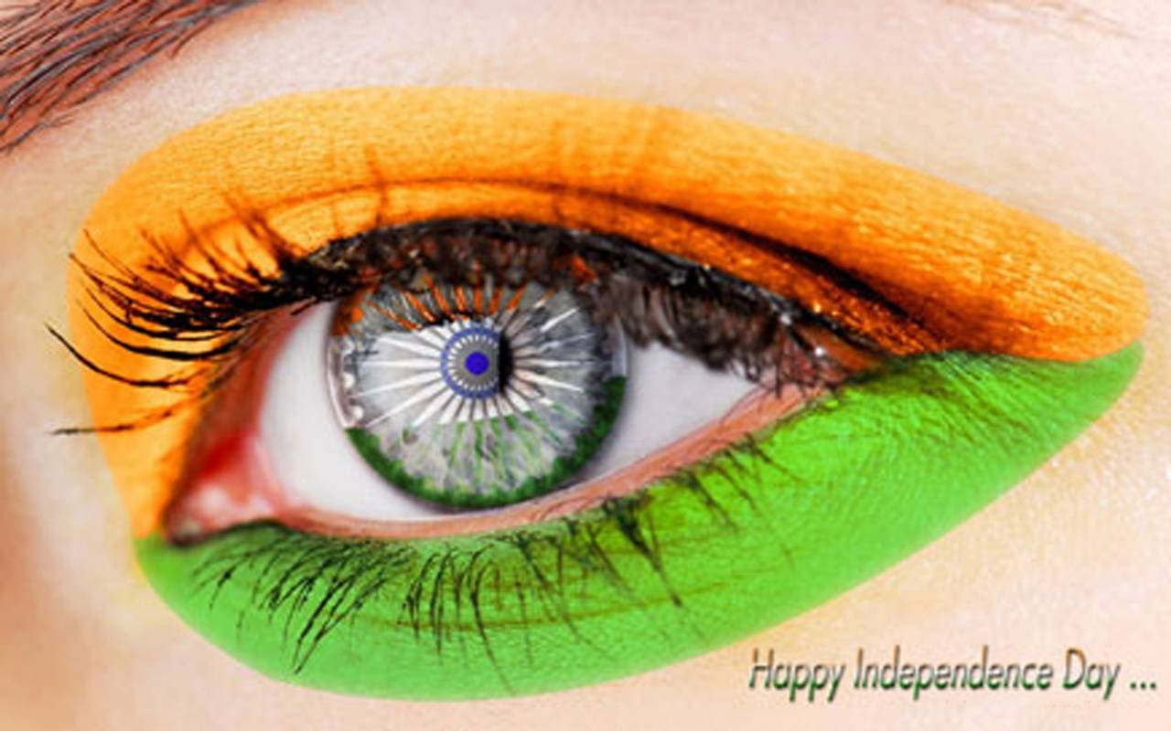for happy independence day wishes download independence day 2013 1280x800