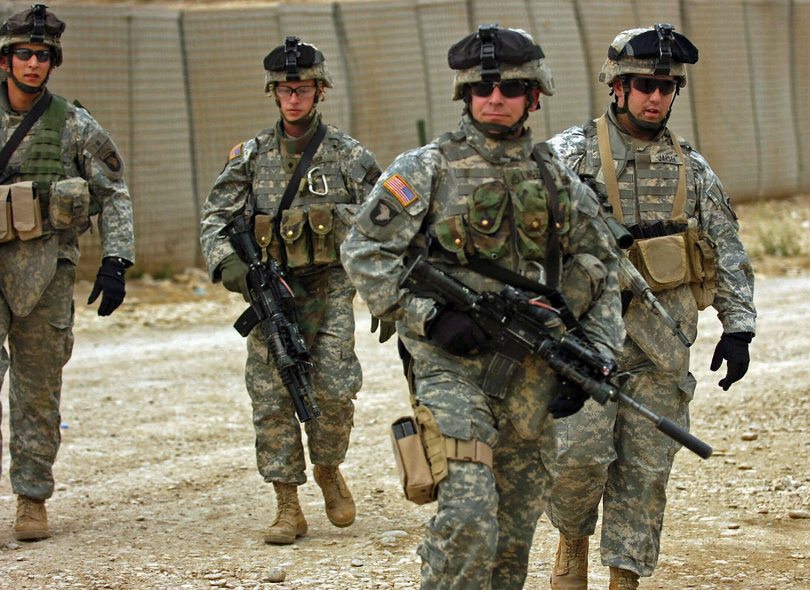 ... Picture Clip: United States Army | United States Military Wallpaper