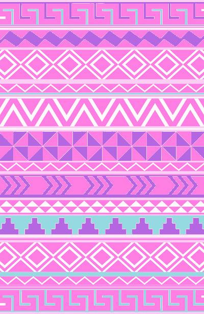 1000 images about AztecTribal Aztec 400x615