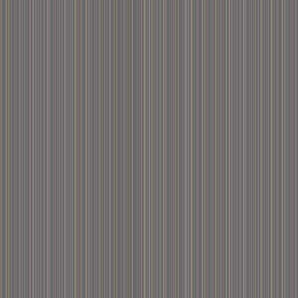 Grey and Beige Two Color Stripe Wallpaper   Wall Sticker Outlet 600x600