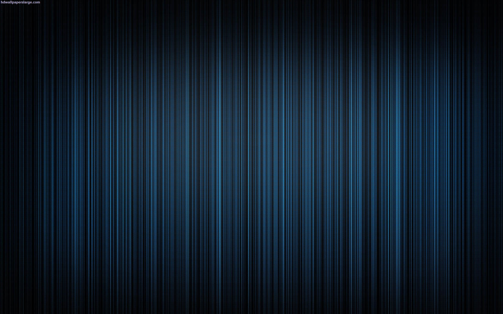 Plain black wallpapers hd wallpapersafari for Plain blue wallpaper for walls
