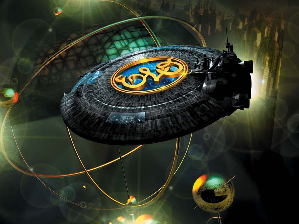 electric light orchestra music 1474x984px electric light orchestra 1024x768