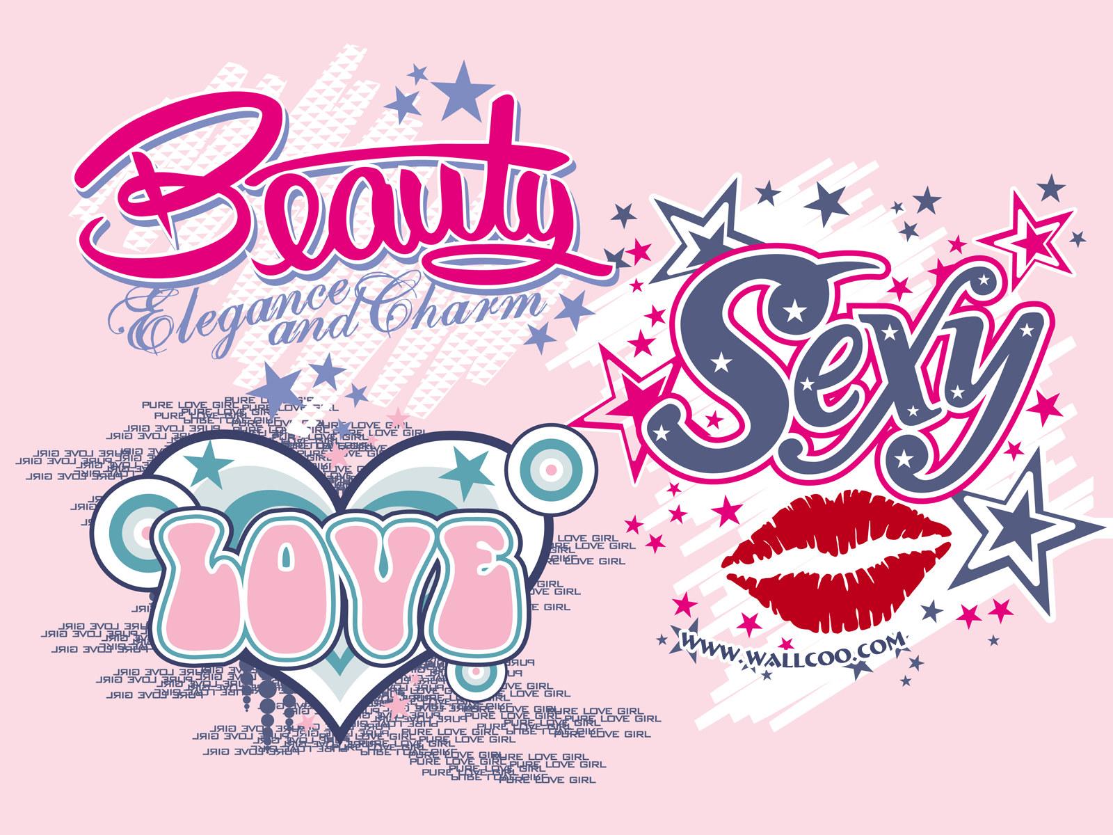 Shirt design wallpaper - Gtx Fashion Teen Girls T Shirt Design Summer T Shirt Design