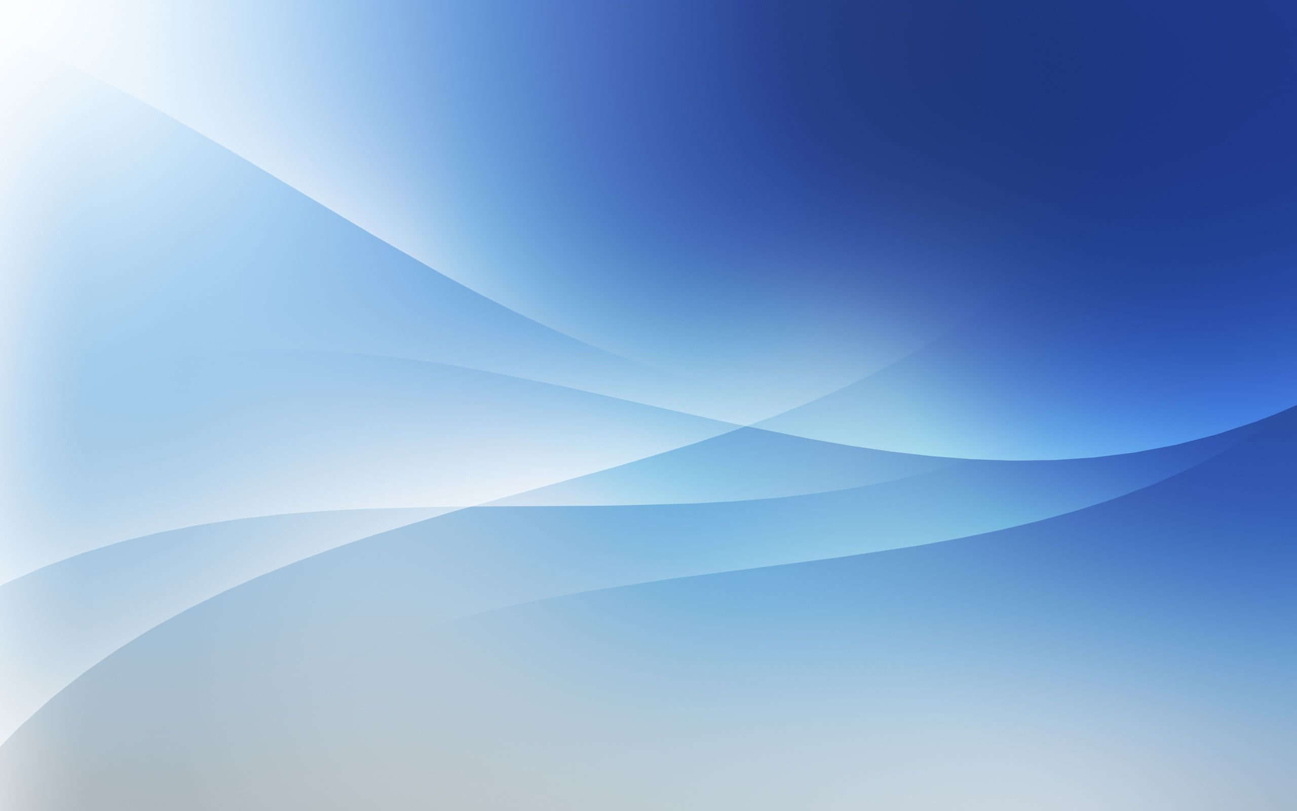 34 Abstract White Blue Wallpapers On Wallpapersafari