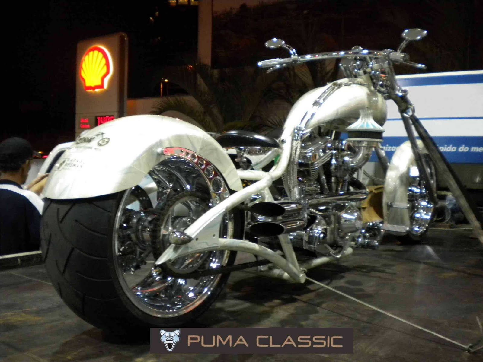 Orange County Choppers Wallpaper Occ Wallpapers Tattoo Pictures 1600x1200