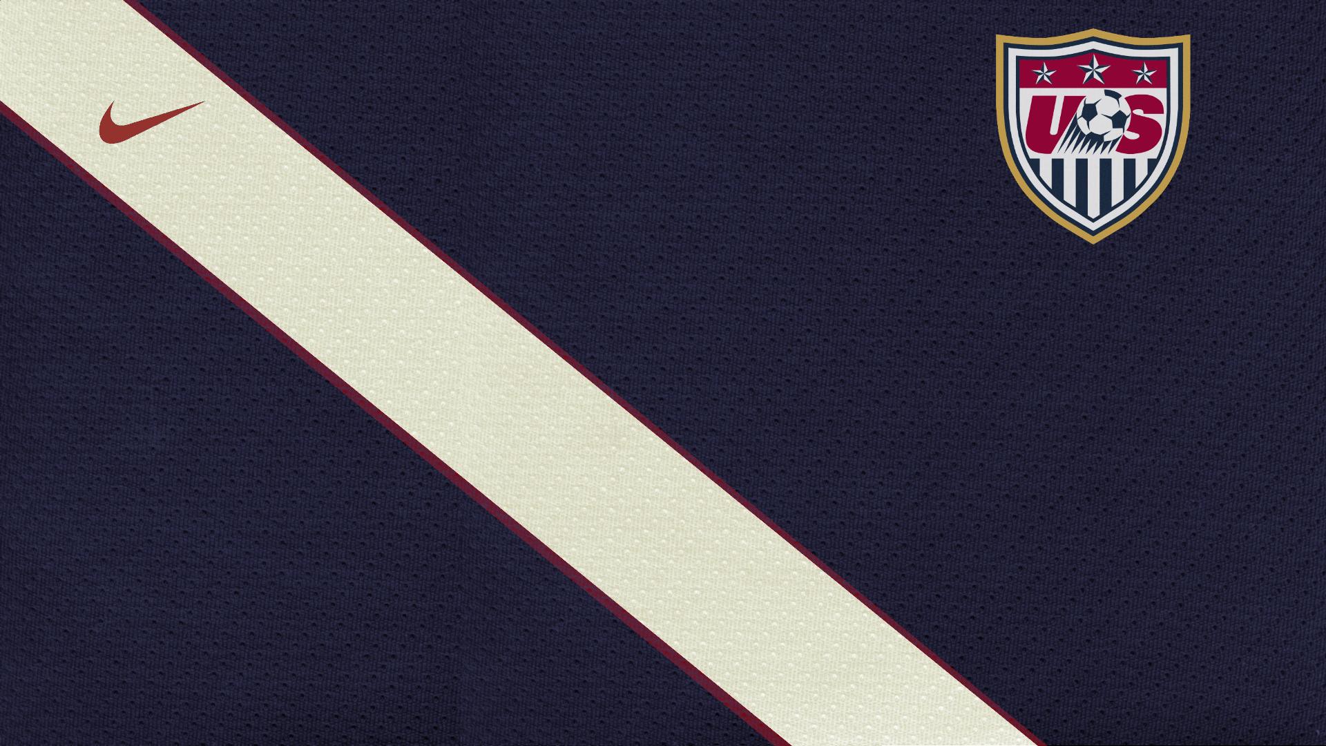 US GAF Support your national soccer team   NeoGAF 1920x1080