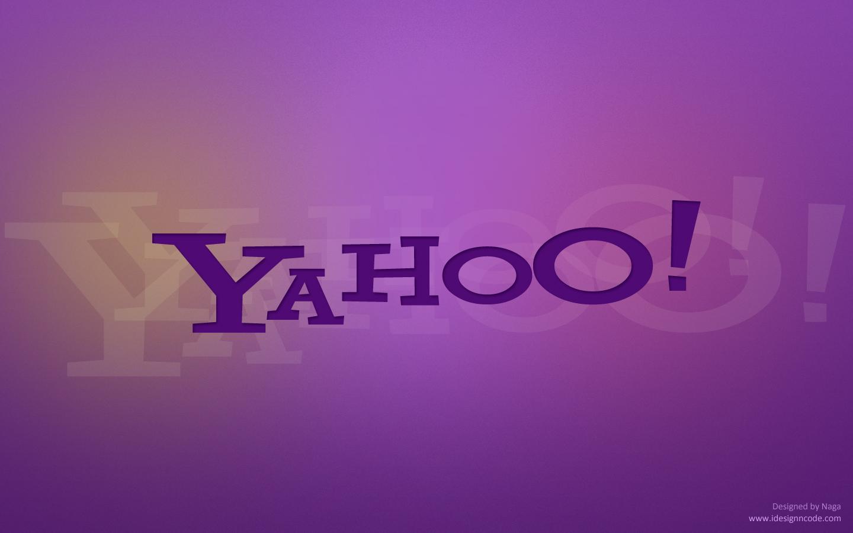 Yahoo Screensavers and Wallpaper