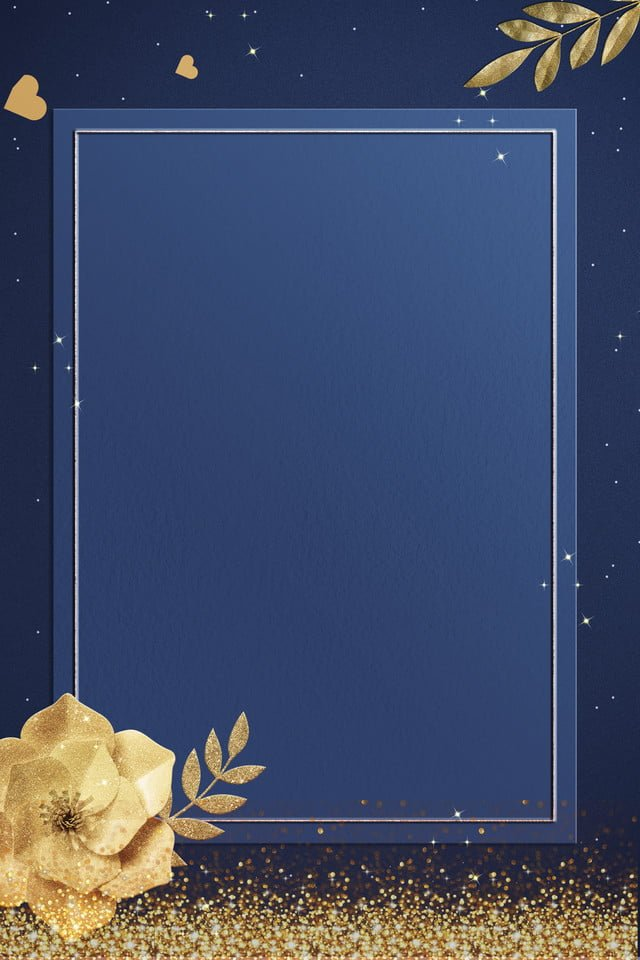 Invitation Background Business Invitation Business Annual Meeting 640x960