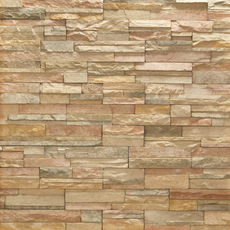 Textured Stone Wallpaper 800x800