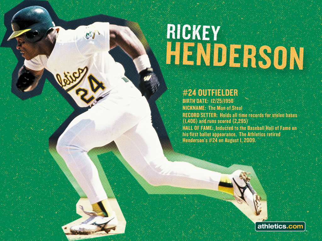 Oakland Athletics Browser Themes Desktop Wallpapers More 1024x768