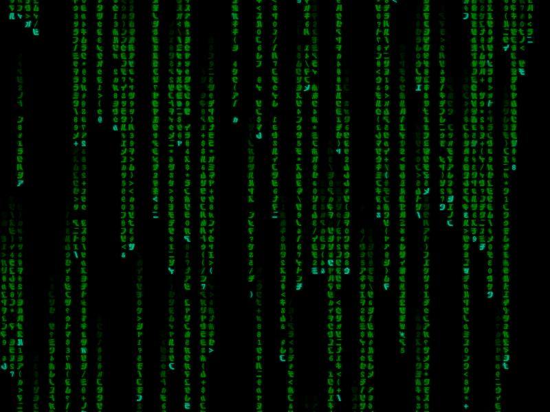 Matrix wallpaper hd wallpapersafari matrix wallpapers matrix wallpapers matrix hd wallpapers matrix hd 800x600 voltagebd Gallery
