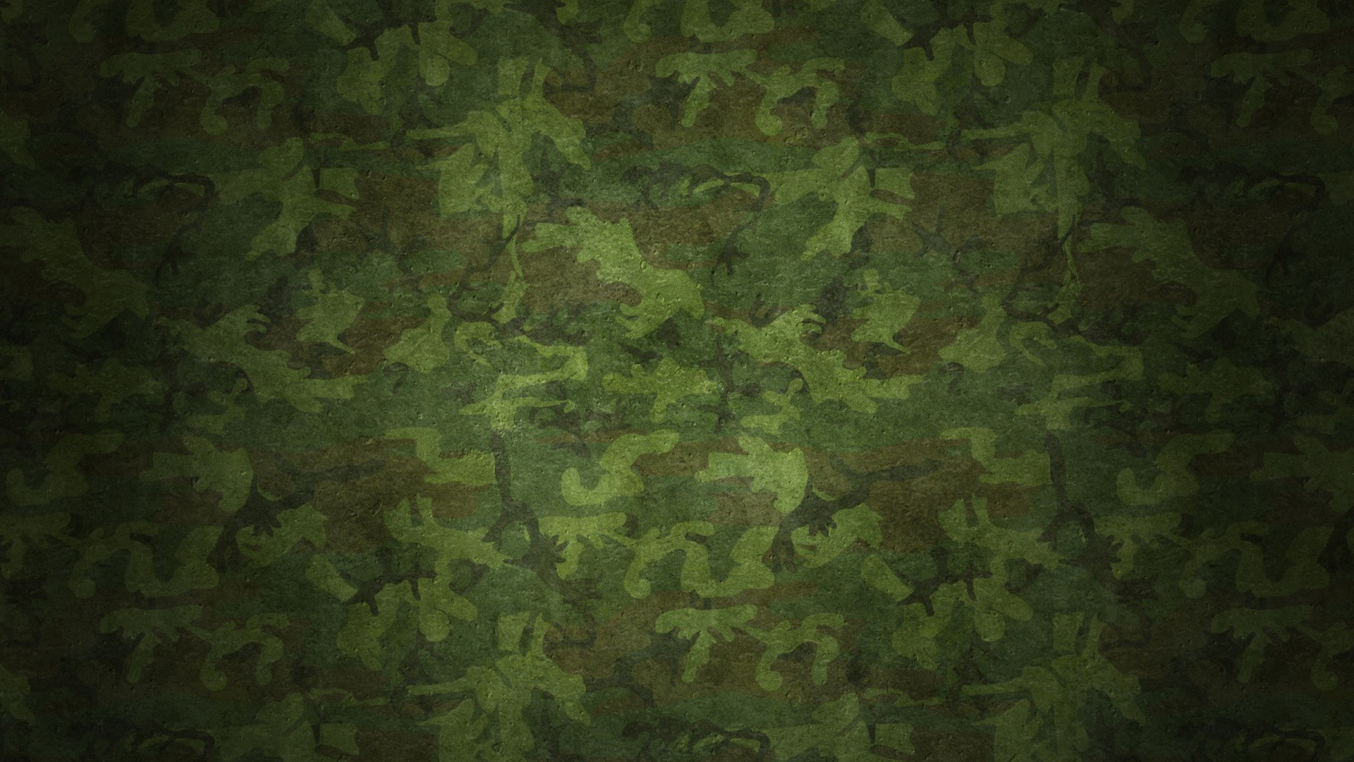 military patterns camouflage wallpaper background 1920x1080