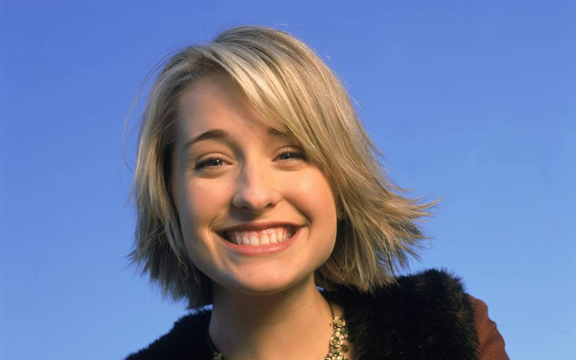 Allison mack wallpaper HQ WALLPAPER   803 1920x1200