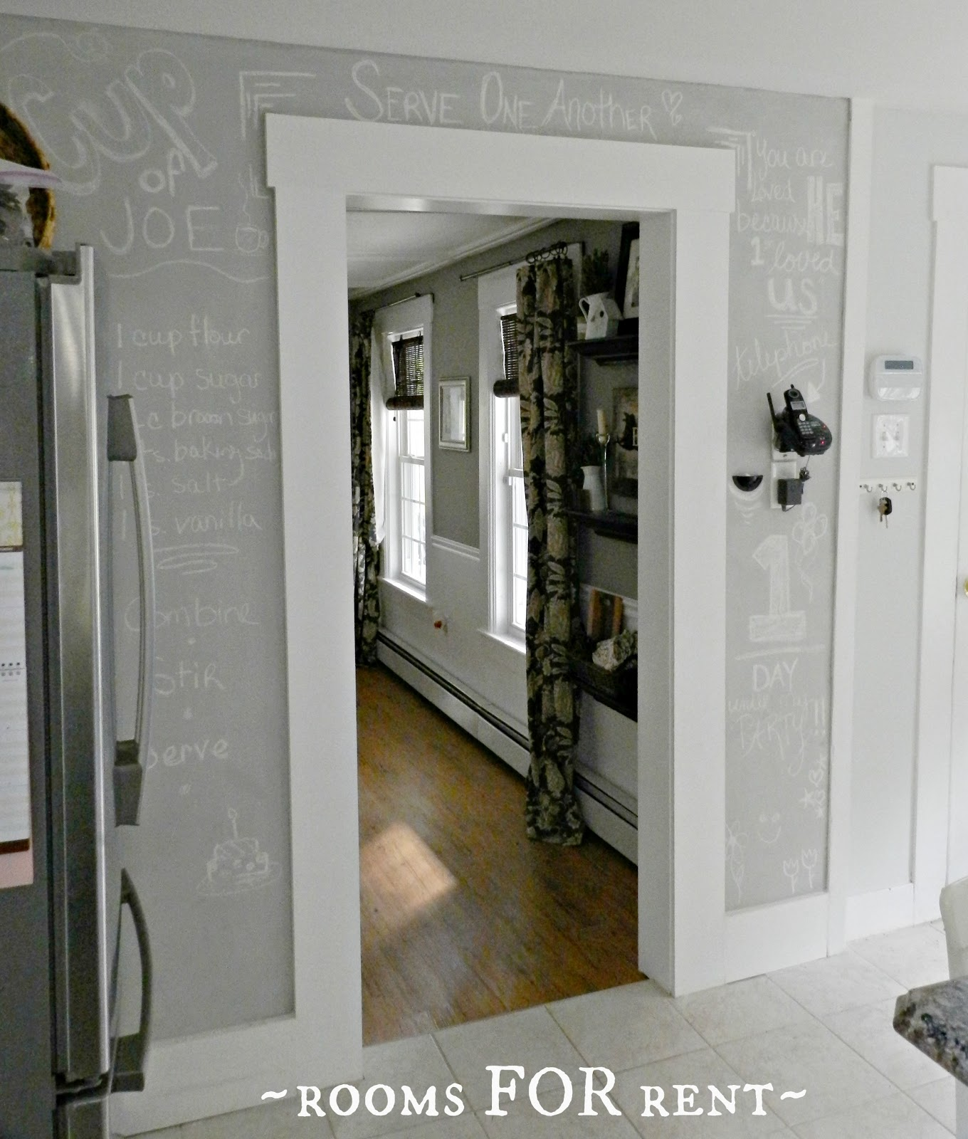 Using wallpaper for flooring wallpapersafari - Can you use laminate flooring in a bathroom ...