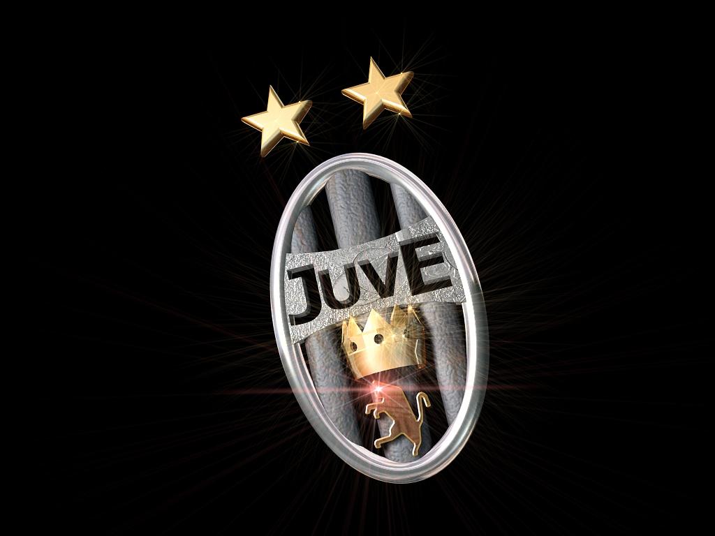 Gambar Wallpaper Juventus Download Gratis 1024x768