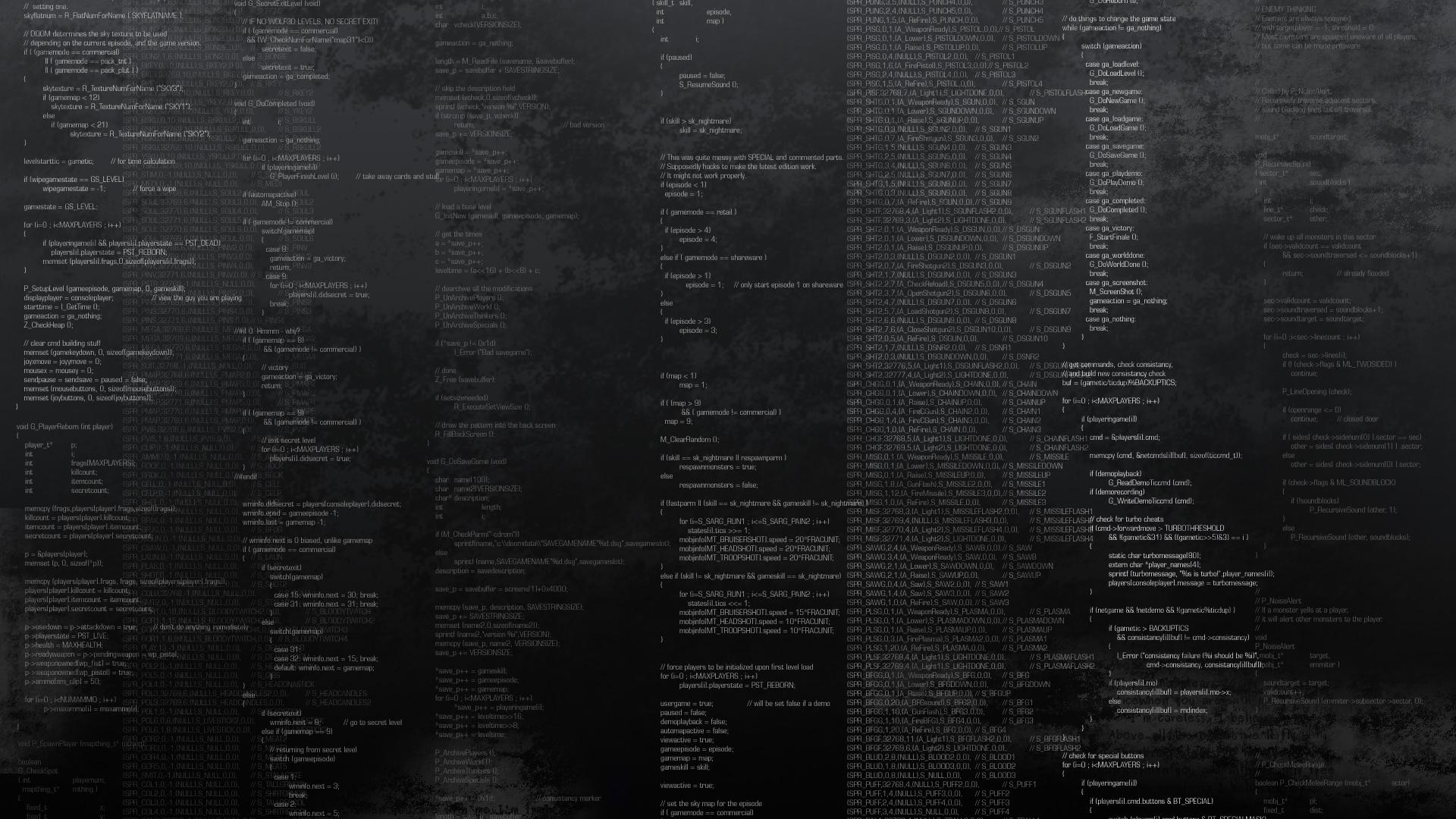 Code HD Wallpaper FullHDWpp   Full HD Wallpapers 1920x1080 1920x1080
