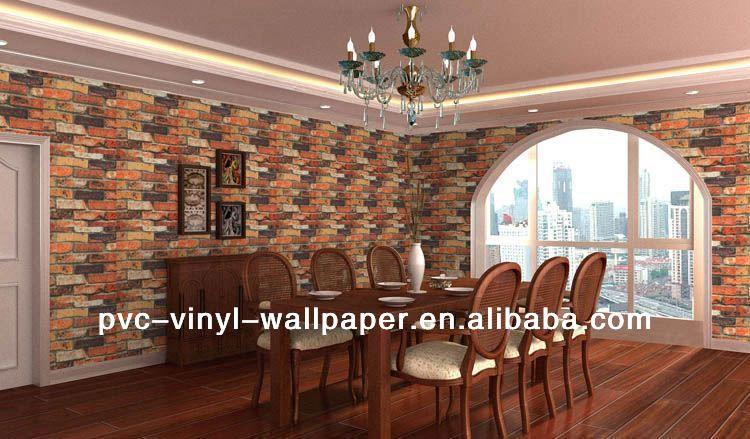 Sep new kitchen vinyl wallpaperkitchen wall coveringvinyl wallpaper 750x439