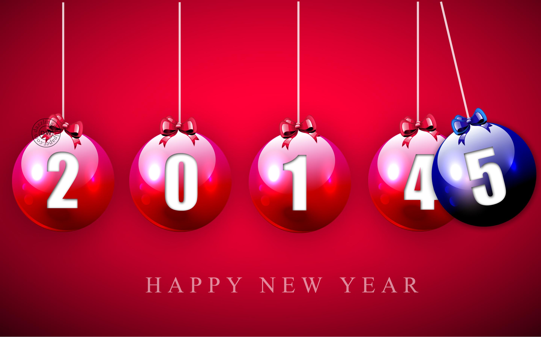 2015 HD Wallpapers Top 10 New Year Desktop background Wallpaper 2880x1800