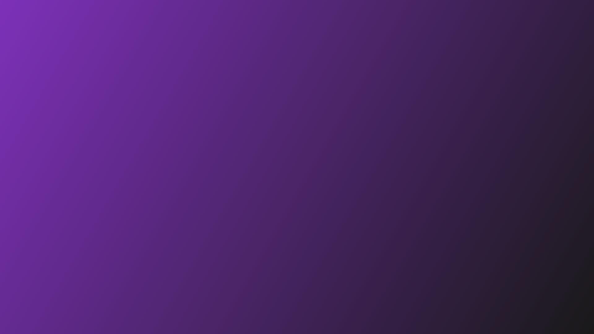 Roku Hex Colors CSS Gradient Brand Gradients 1920x1080