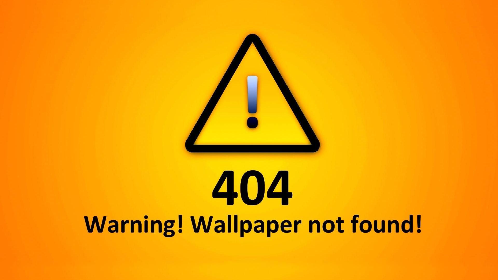 404: error not found movie download moviescounter