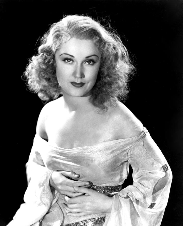 Fay Wray Wallpapers 33 images   DodoWallpaper 729x900