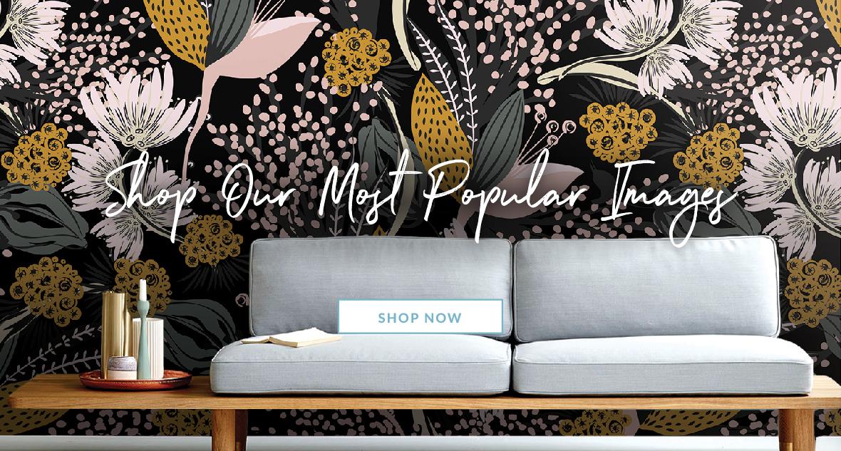 Buy Custom Designer Wallpapers Online in Sydney Australia 1180x633