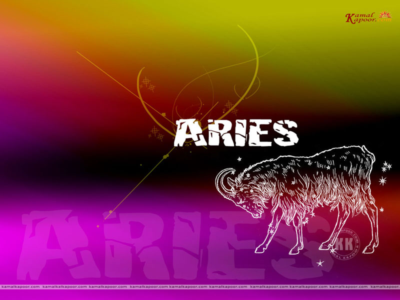 Aries Wallpaper Zodiac aries wallpaper Zodiac Sign Aries Wallpaper 800x600