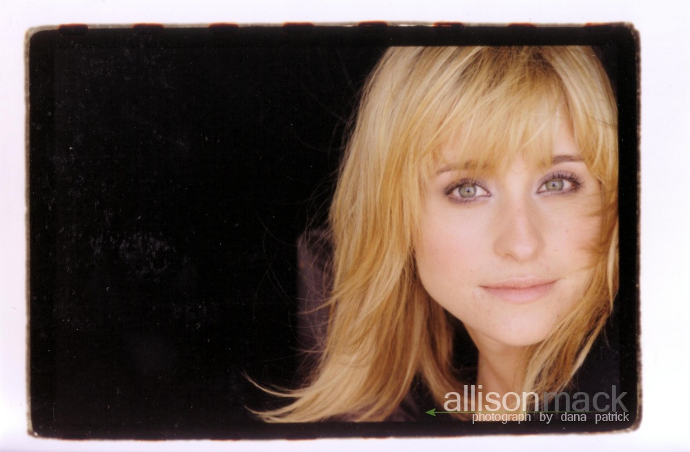 Allison Mack wallpapers 29473 Best Allison Mack pictures 1000x655