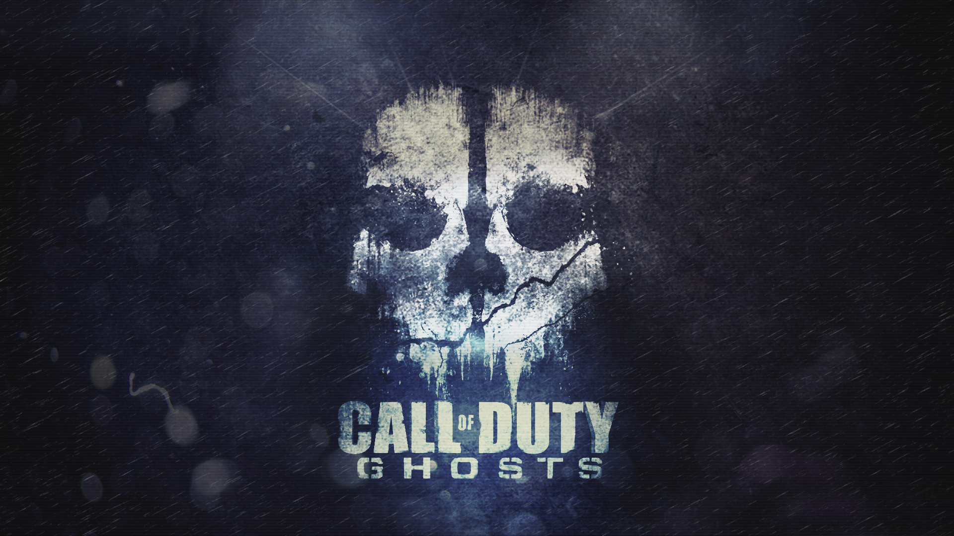 Call of Duty   Ghosts wallpaper 14814 1920x1080
