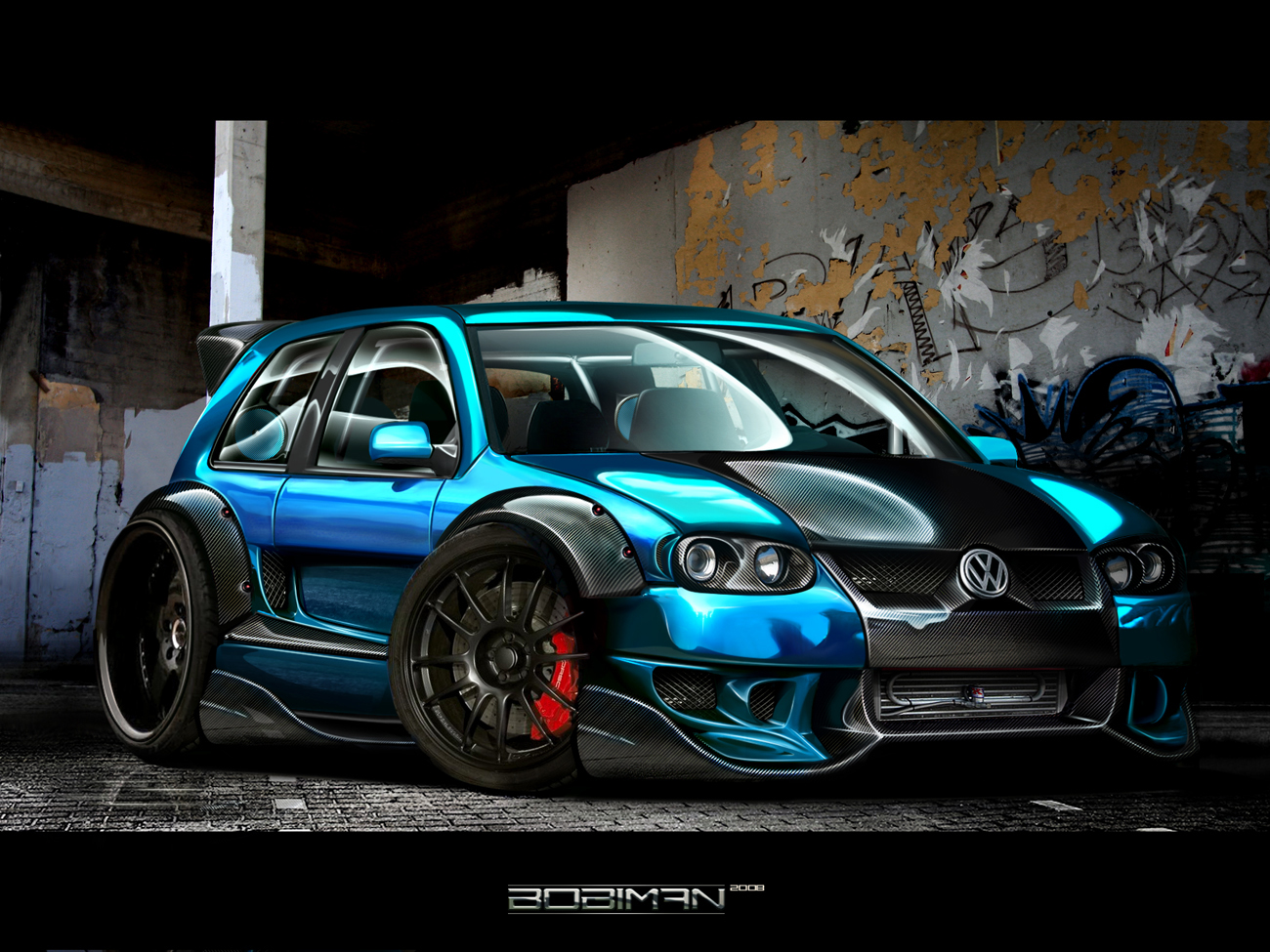 coolest car wallpaper See To World 1300x975