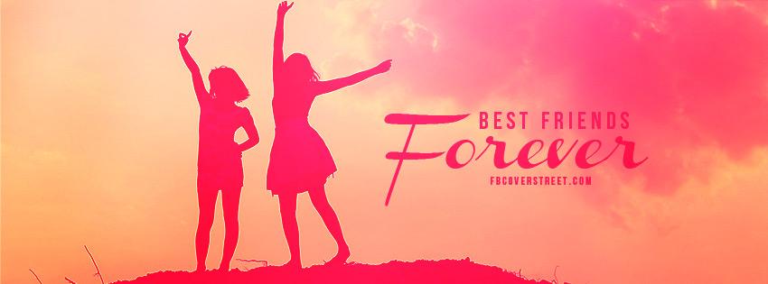 Best Friends Covers 850x315